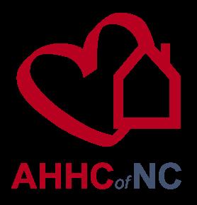 ComForCare Home Care Wilson, North Carolina   ComForCare - 2017%20Logo